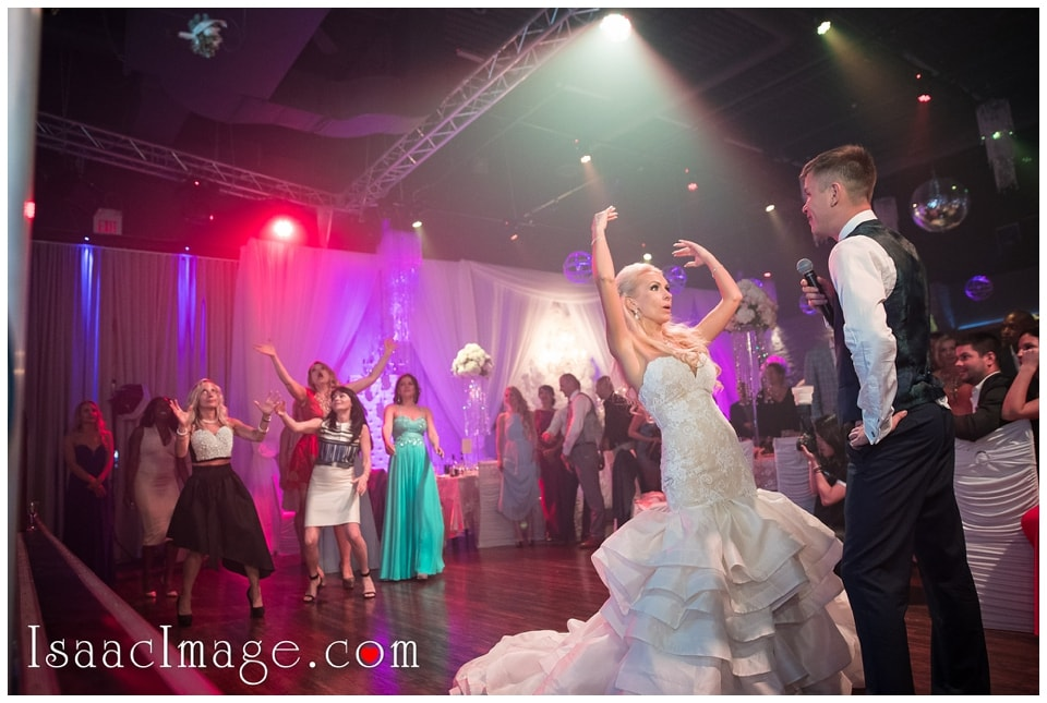 Toronto best wedding_9020.jpg