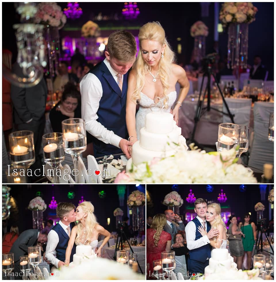 Toronto best wedding_9022.jpg