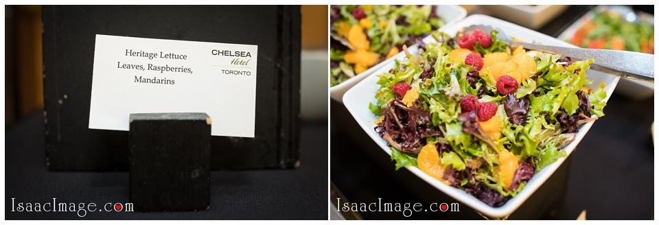 Toronto corporate events_9070.jpg