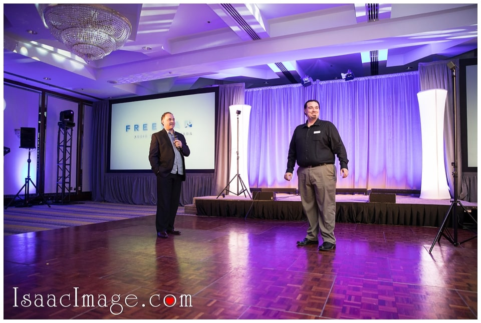 Toronto corporate events_9088.jpg