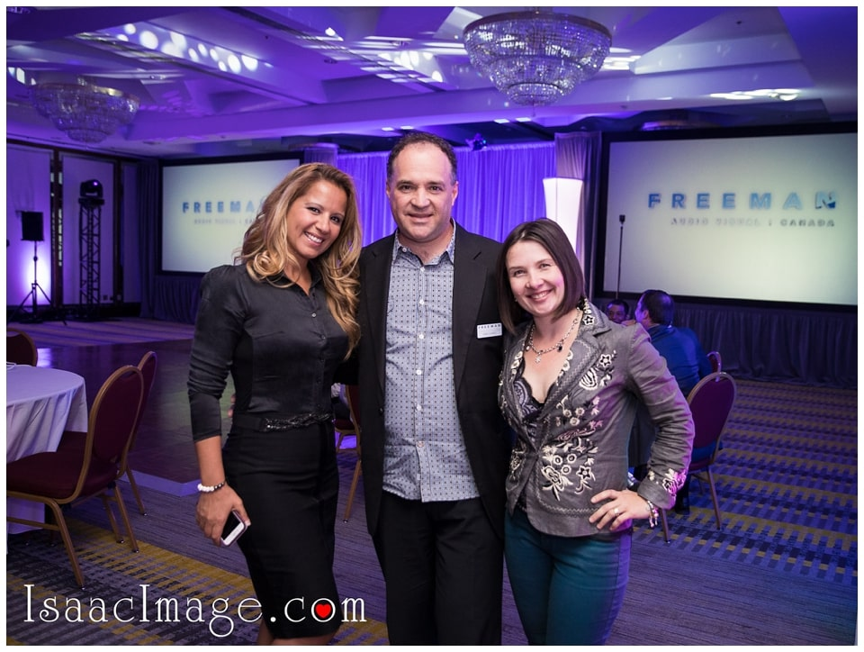 Toronto corporate events_9105.jpg