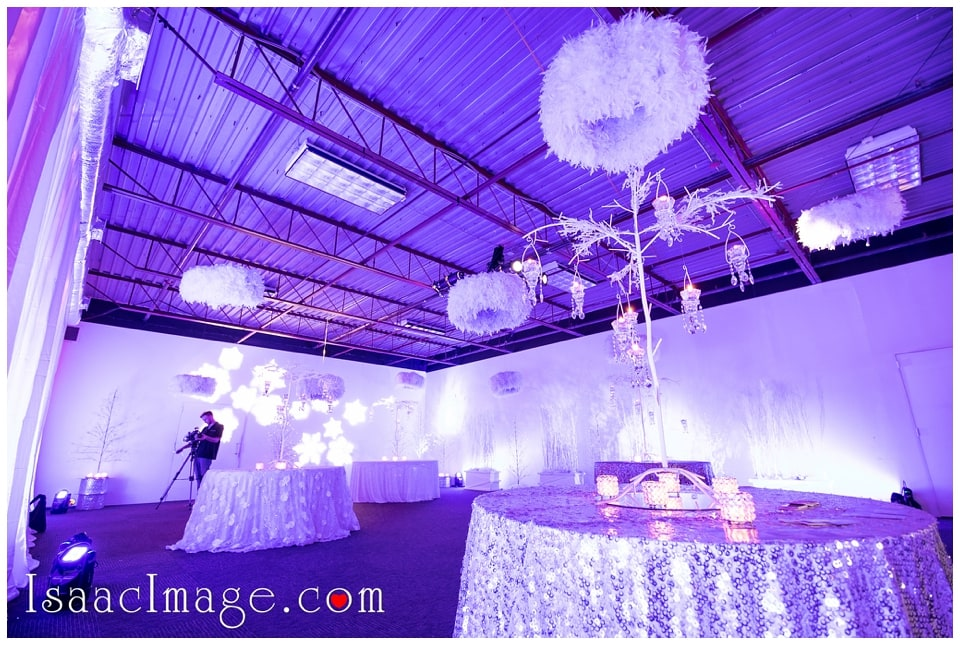 Corporate events photography Freeman audio visual_9332.jpg