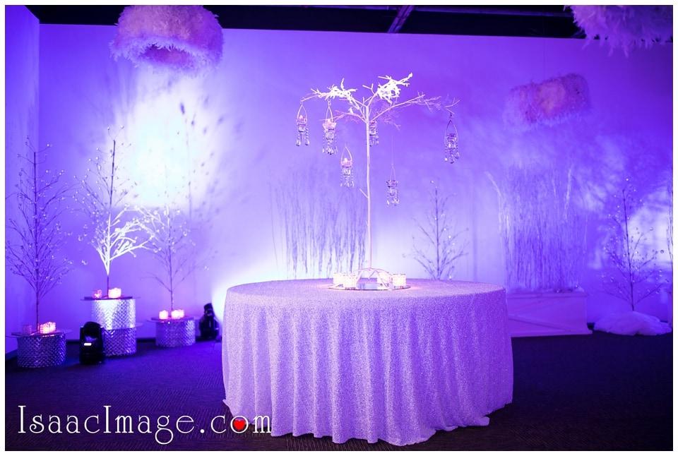 Corporate events photography Freeman audio visual_9334.jpg