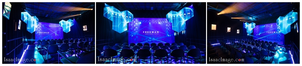 Corporate events photography Freeman audio visual_9342.jpg