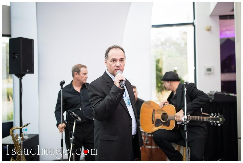 Corporate events photography Freeman audio visual_9382.jpg