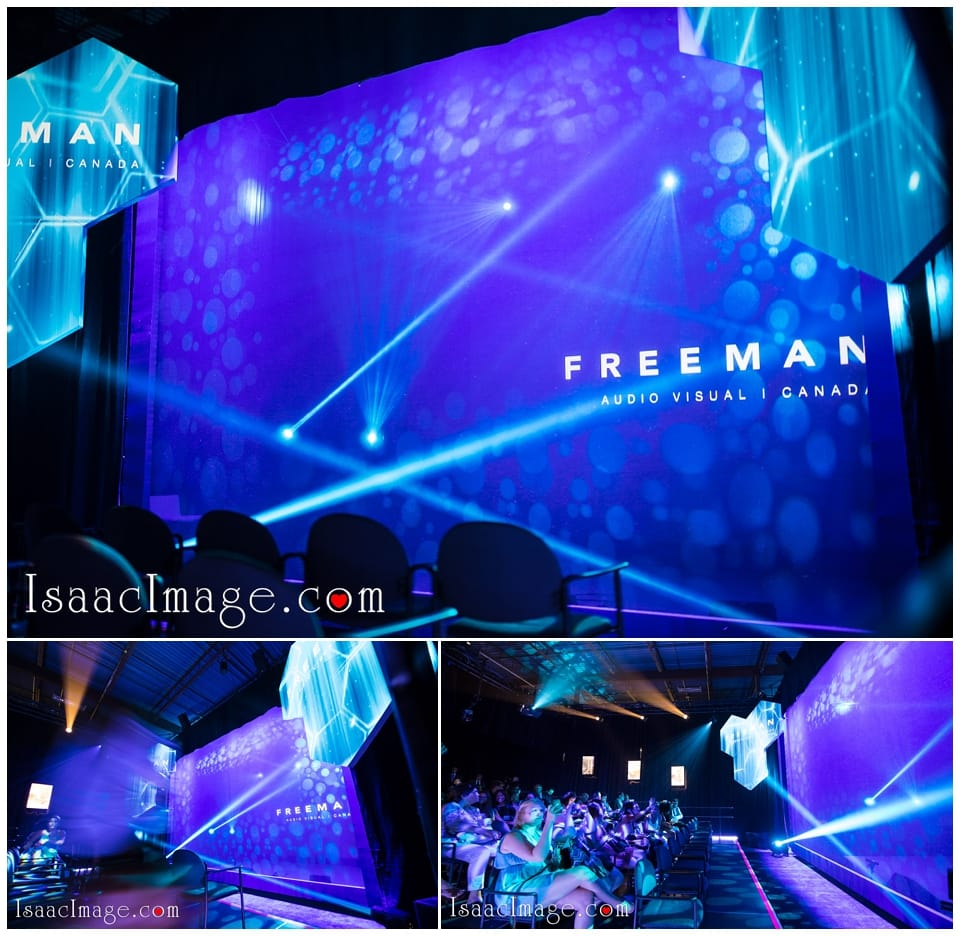 Corporate events photography Freeman audio visual_9387.jpg