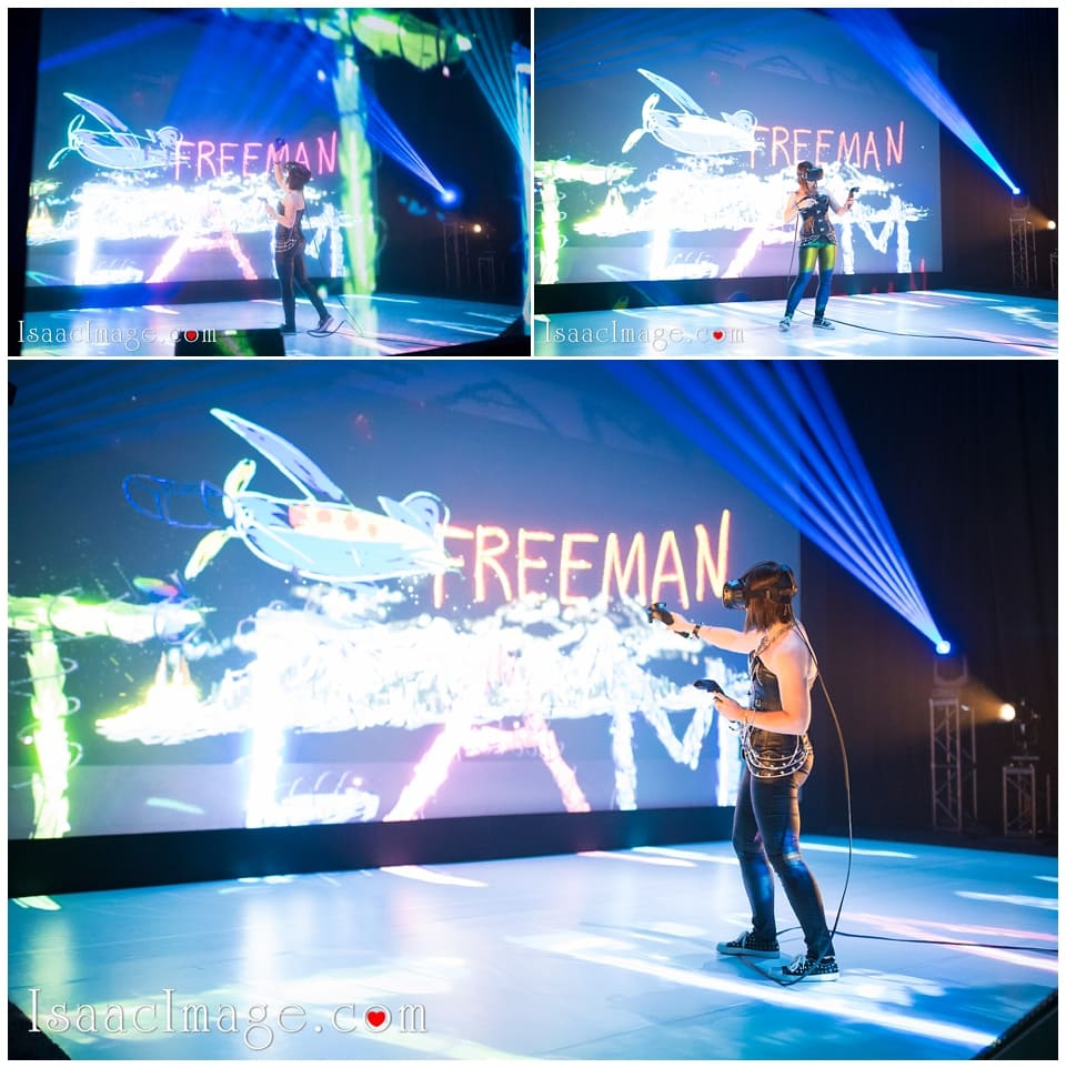 Corporate events photography Freeman audio visual_9391.jpg