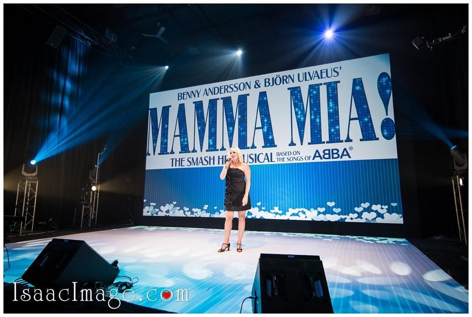 Corporate events photography Freeman audio visual_9414.jpg