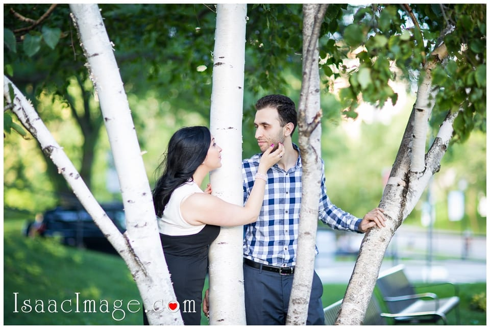 University of Toronto engagement session_9462.jpg