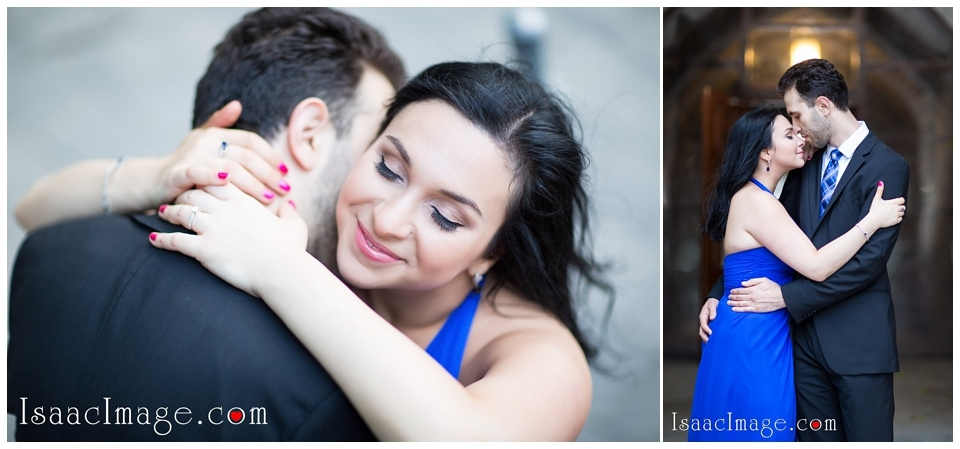 University of Toronto engagement session_9471.jpg