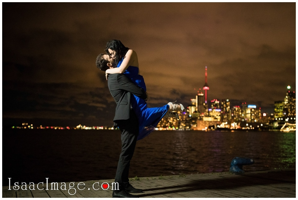 University of Toronto engagement session_9491.jpg