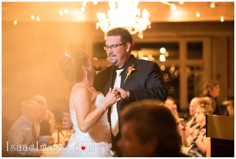 Canon EOS 5d mark iv Wedding Roman and Leanna_0039.jpg