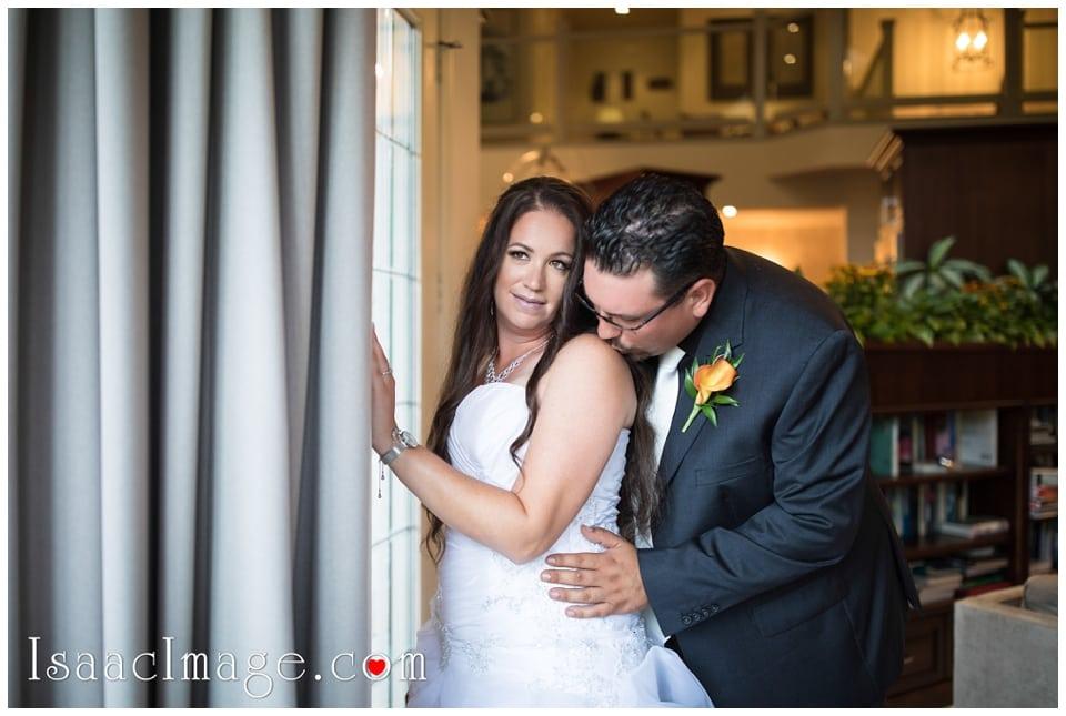 Canon EOS 5d mark iv Wedding Roman and Leanna_9981.jpg