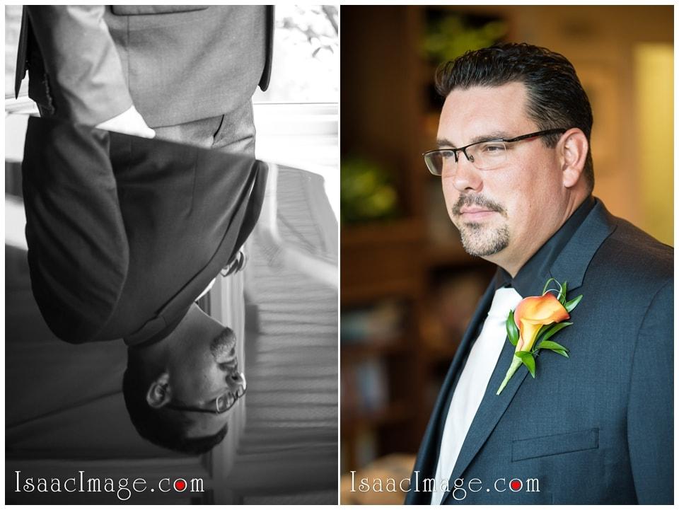 Canon EOS 5d mark iv Wedding Roman and Leanna_9985.jpg