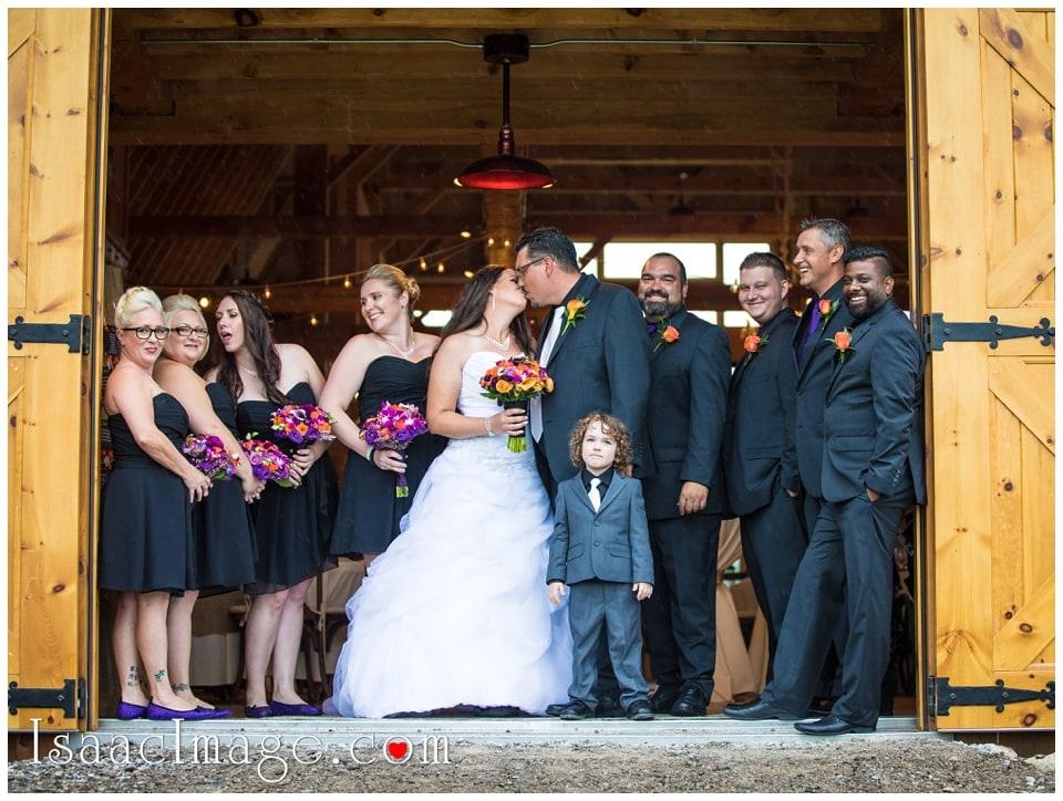 Canon EOS 5d mark iv Wedding Roman and Leanna_9998.jpg