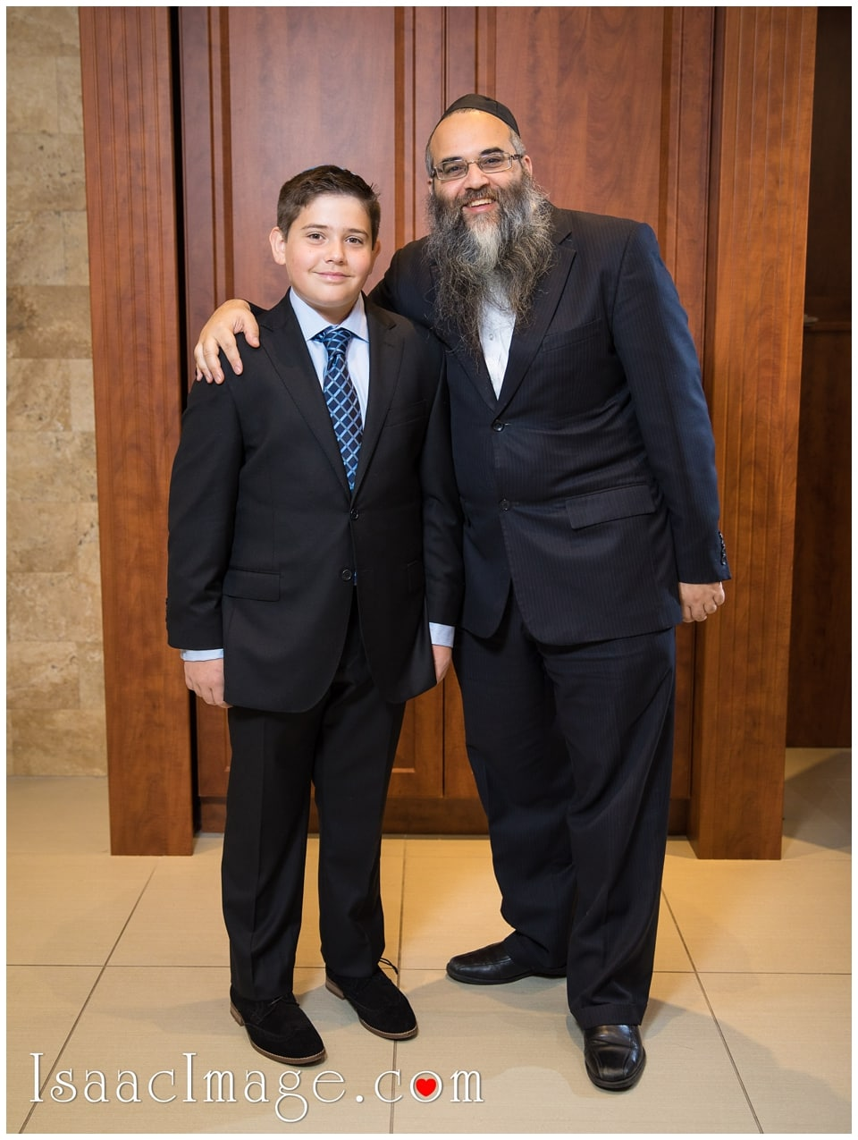 Chabad Thornhill Woods Bar Mitzvah ceremony Ethan_0184.jpg