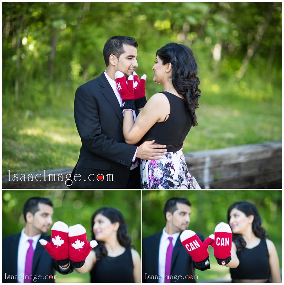 McMaster University and Webster falls engagement Reema and Parul_9713.jpg
