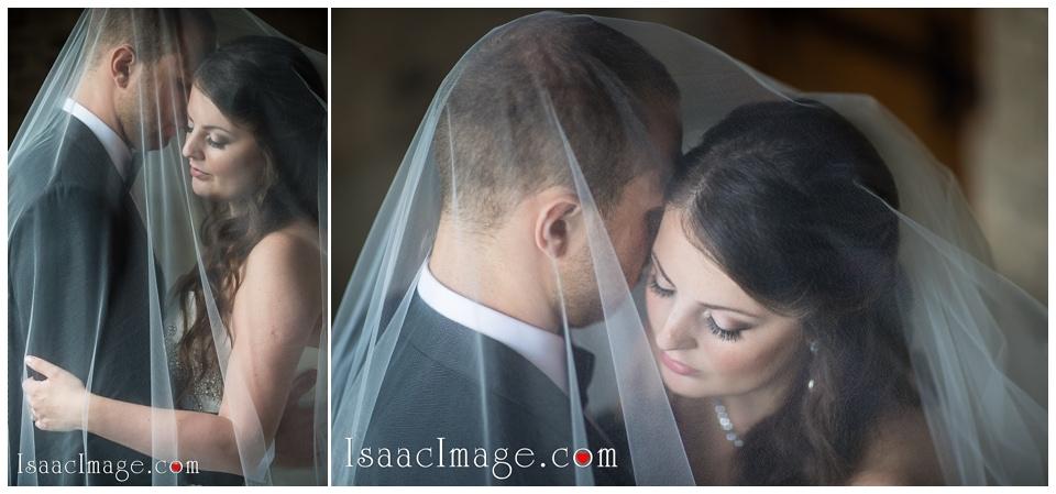 Shangri La Toronto Wedding Alex and Anna_9810.jpg
