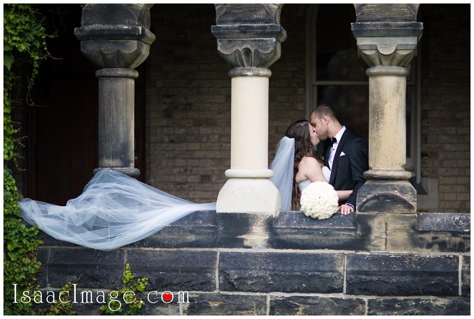 Shangri La Toronto Wedding Alex and Anna_9814.jpg