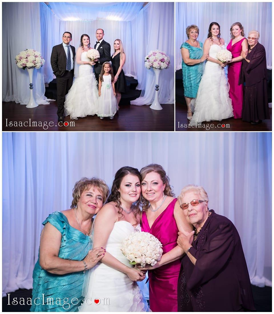 Shangri La Toronto Wedding Alex and Anna_9847.jpg