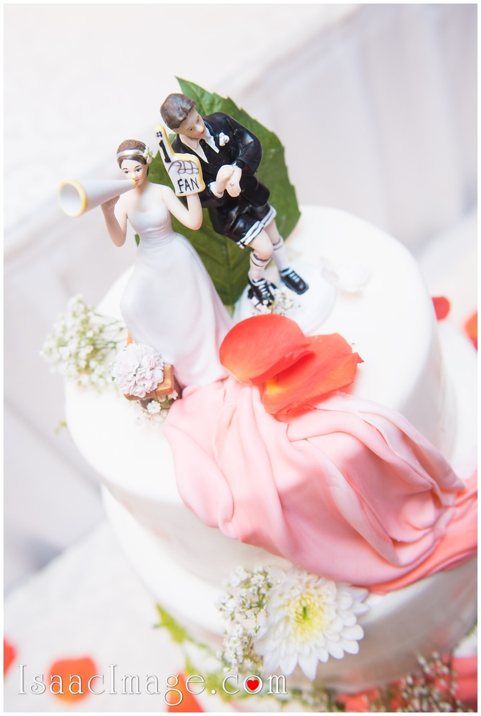 Shangri La Toronto Wedding Alex and Anna_9858.jpg