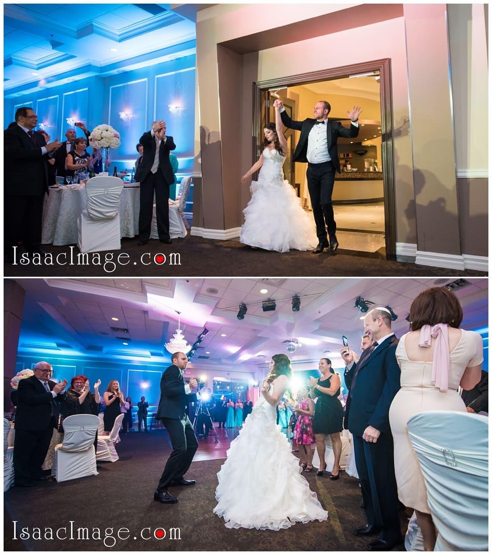 Shangri La Toronto Wedding Alex and Anna_9866.jpg