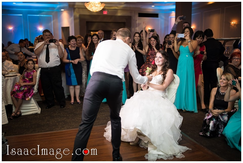 Shangri La Toronto Wedding Alex and Anna_9880.jpg