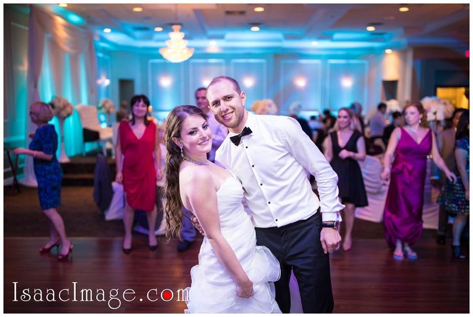 Shangri La Toronto Wedding Alex and Anna_9883.jpg