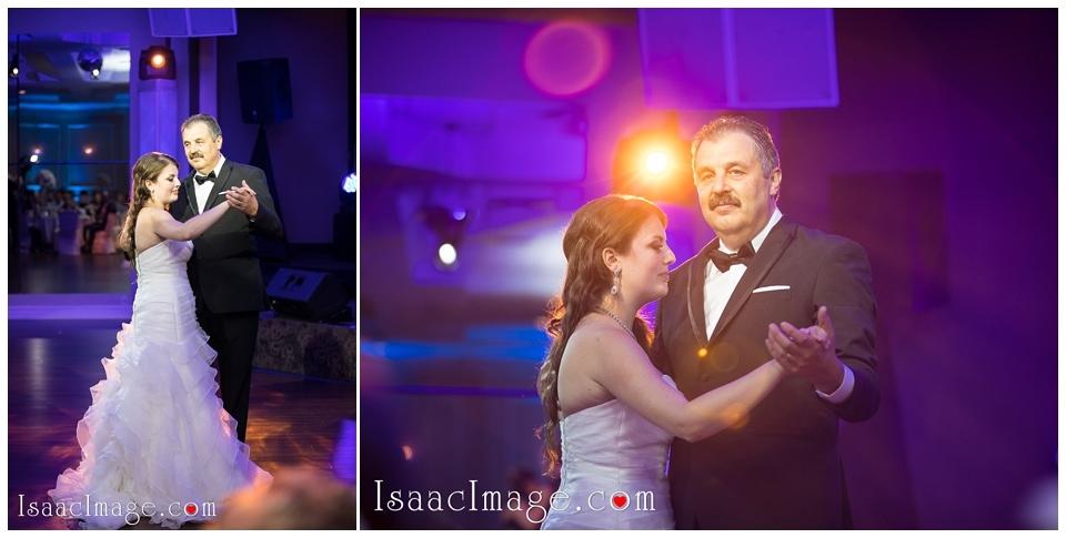 Shangri La Toronto Wedding Alex and Anna_9887.jpg
