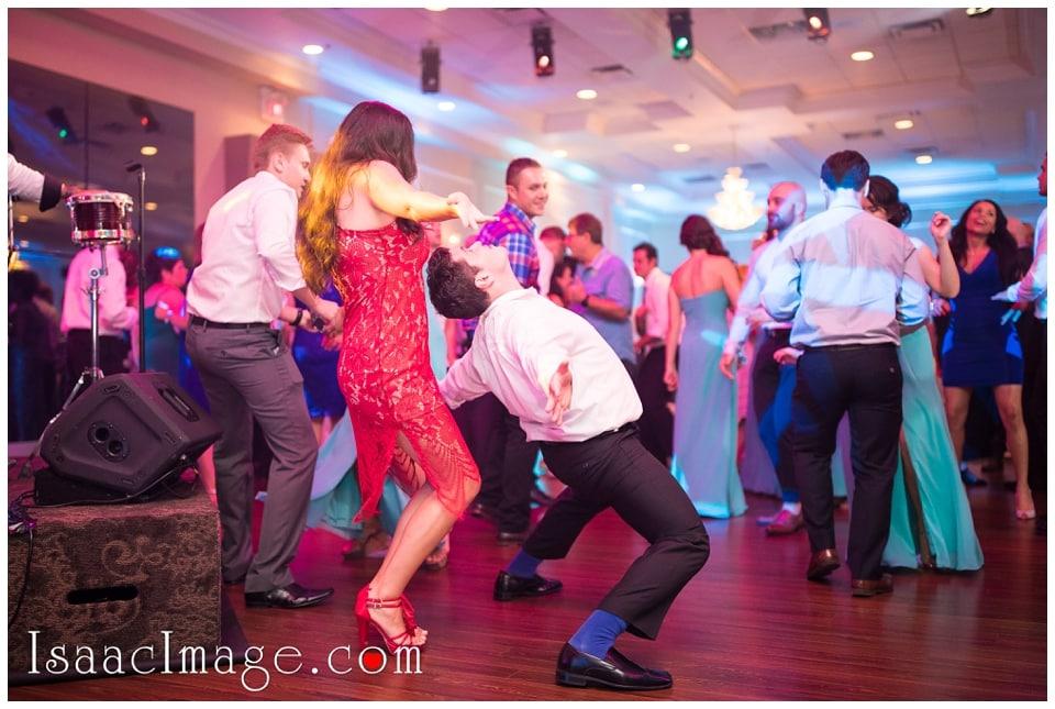 Shangri La Toronto Wedding Alex and Anna_9892.jpg