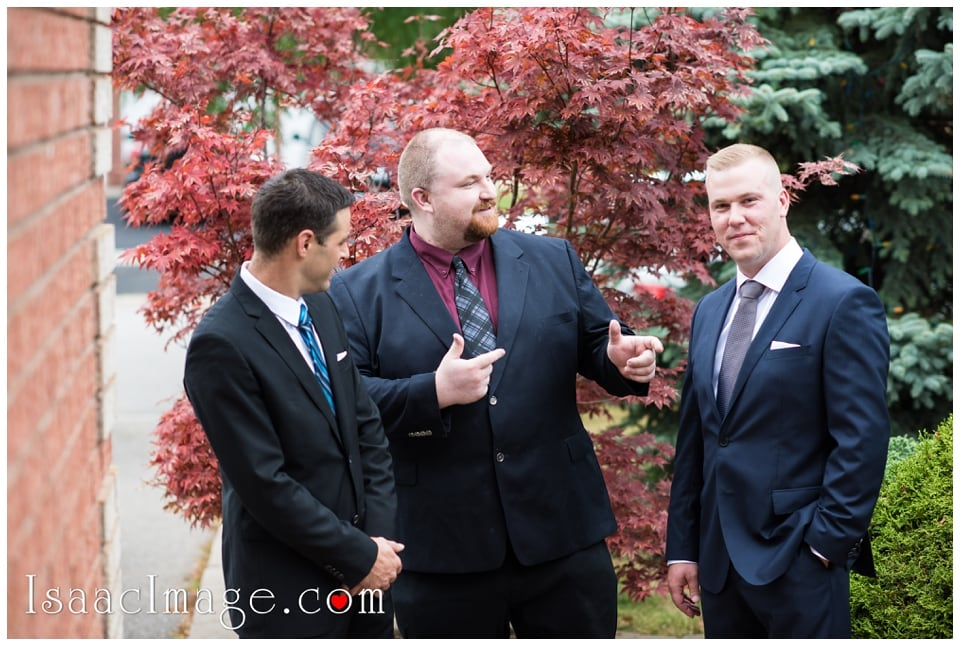 Vaughan-Richmond-Green-Wedding_0518.jpg