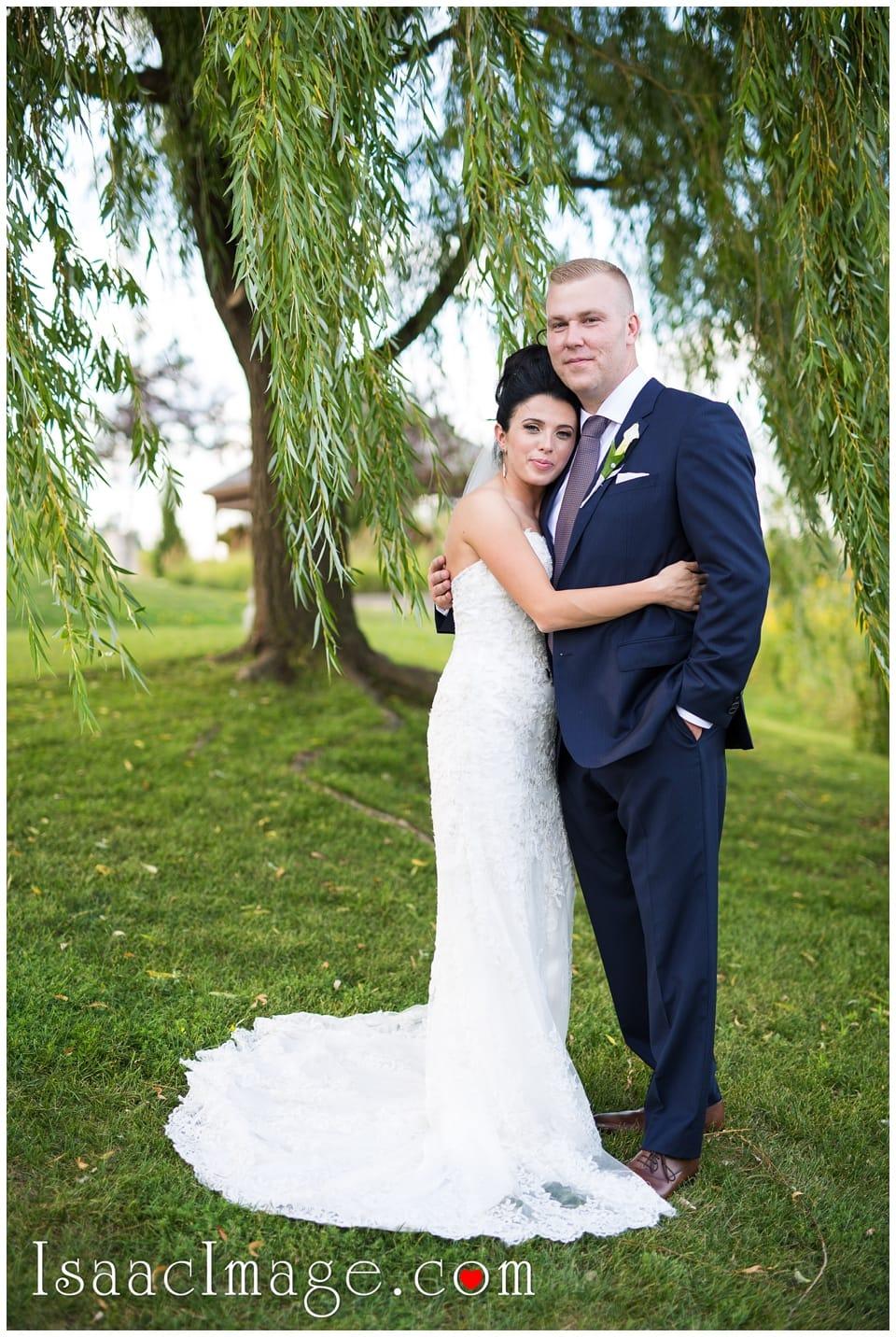 Vaughan-Richmond-Green-Wedding_0533.jpg