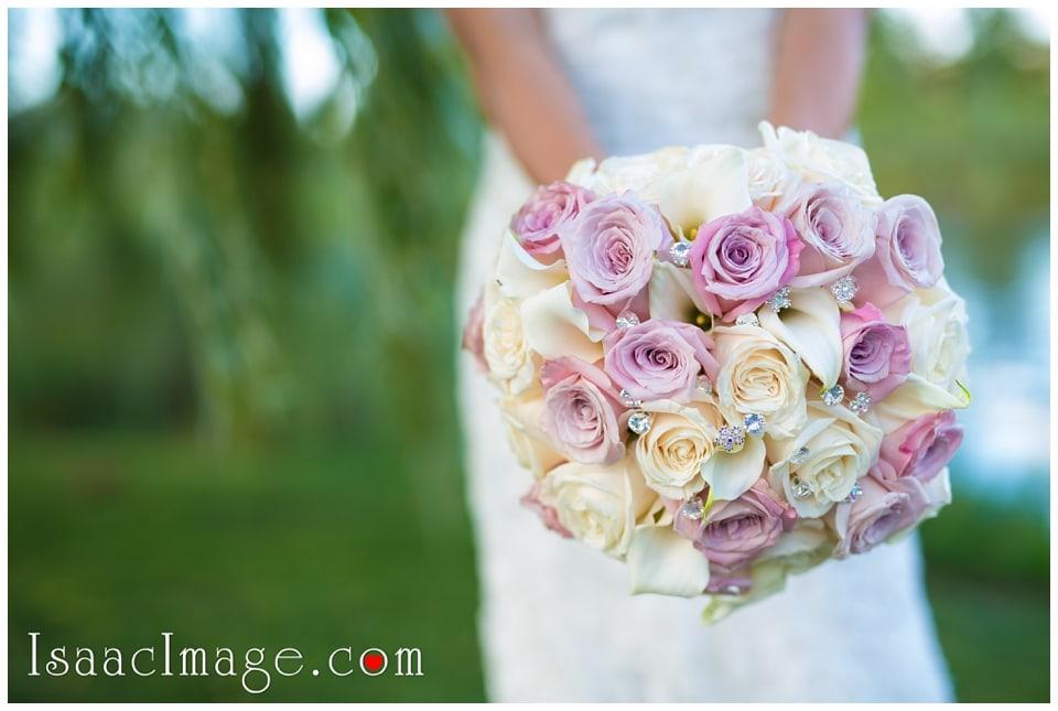 Vaughan-Richmond-Green-Wedding_0535.jpg