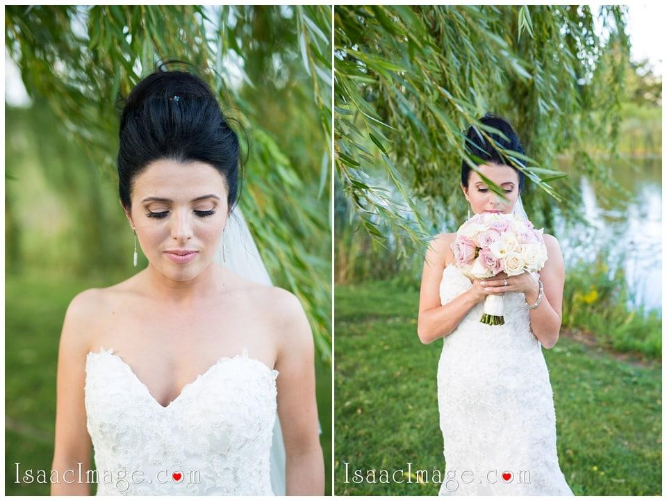 Vaughan-Richmond-Green-Wedding_0536.jpg