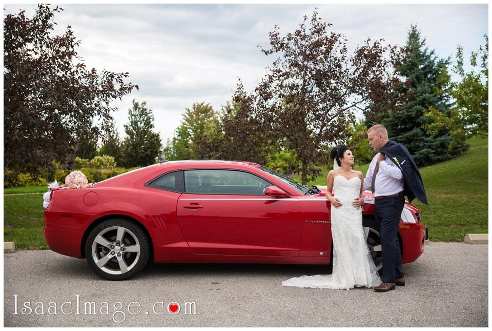 Vaughan-Richmond-Green-Wedding_0539.jpg