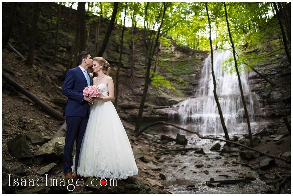 Ancaster mill Wedding Nataliya and Taras_0547.jpg
