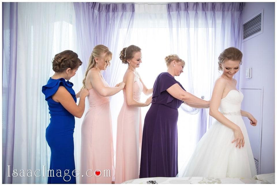 Ancaster mill Wedding Nataliya and Taras_0603.jpg