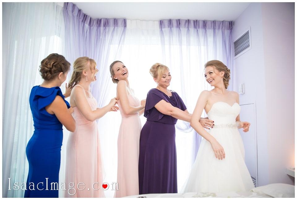 Ancaster mill Wedding Nataliya and Taras_0604.jpg
