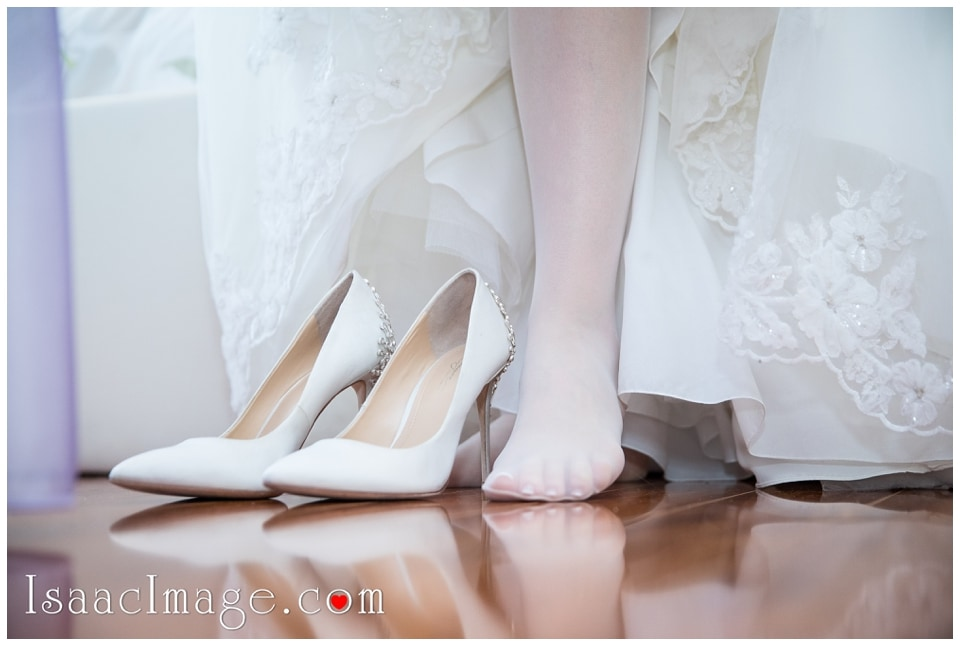 Ancaster mill Wedding Nataliya and Taras_0611.jpg