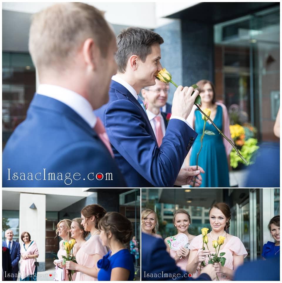 Ancaster mill Wedding Nataliya and Taras_0638.jpg