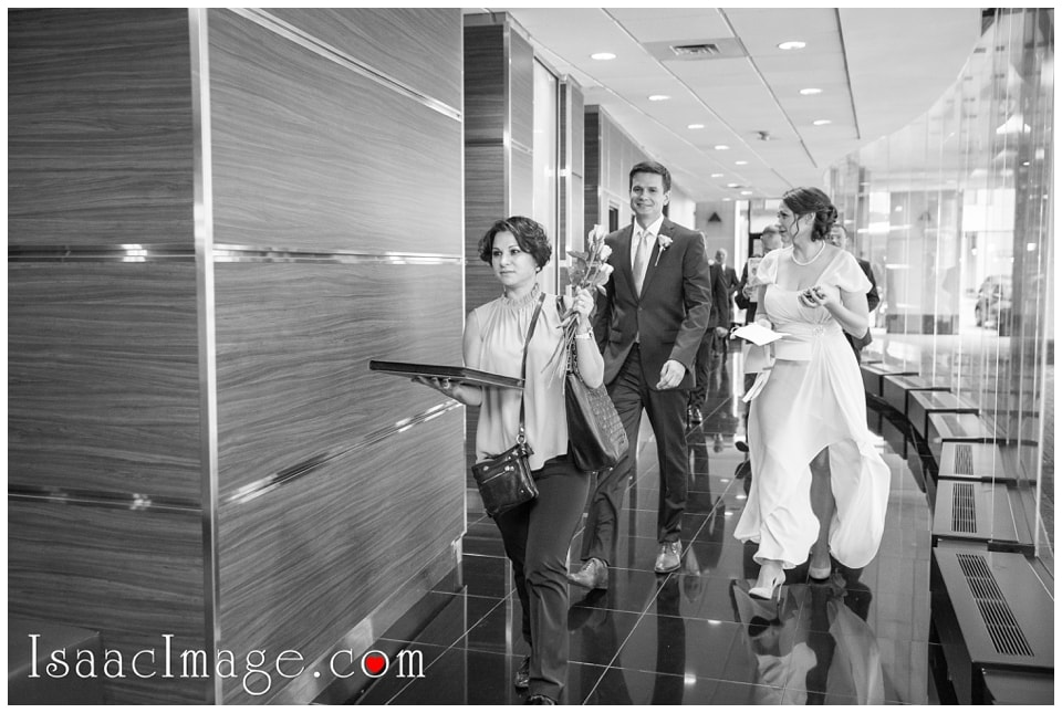 Ancaster mill Wedding Nataliya and Taras_0643.jpg