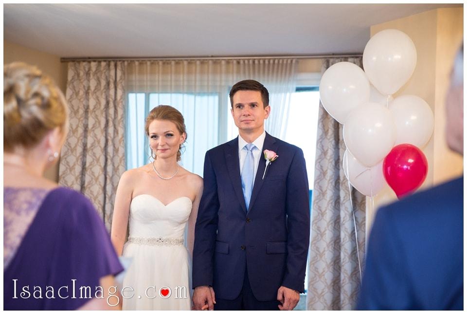 Ancaster mill Wedding Nataliya and Taras_0652.jpg
