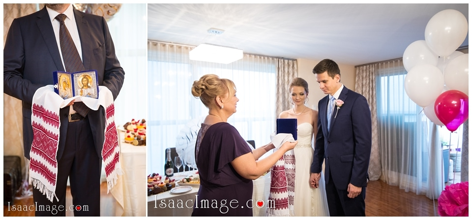 Ancaster mill Wedding Nataliya and Taras_0653.jpg