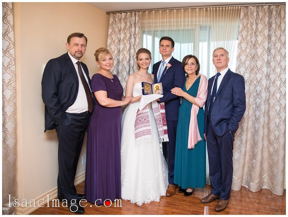 Ancaster mill Wedding Nataliya and Taras_0655.jpg