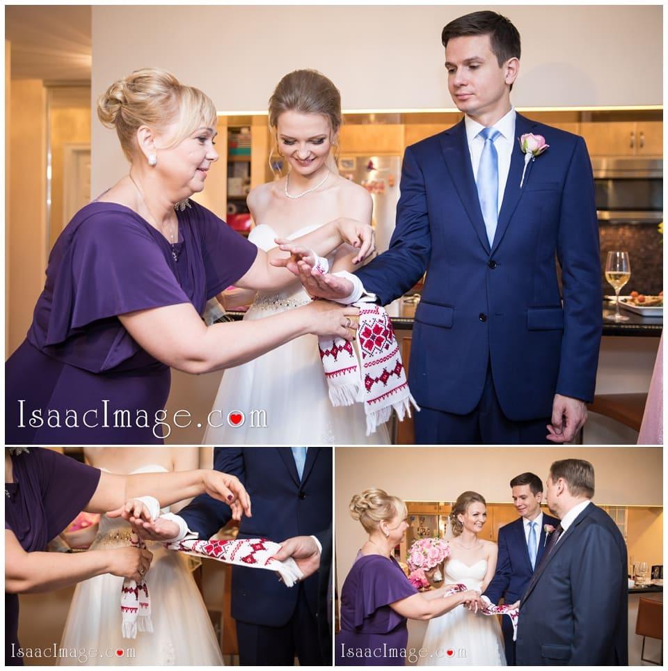 Ancaster mill Wedding Nataliya and Taras_0659.jpg