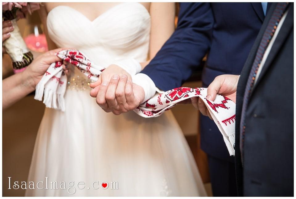 Ancaster mill Wedding Nataliya and Taras_0660.jpg