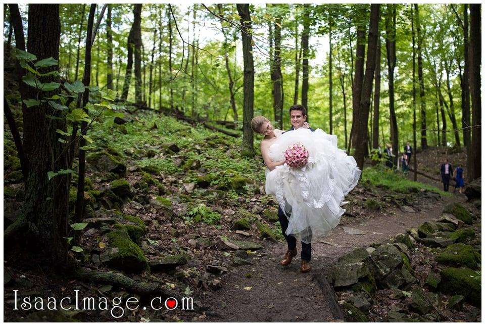 Ancaster mill Wedding Nataliya and Taras_0662.jpg