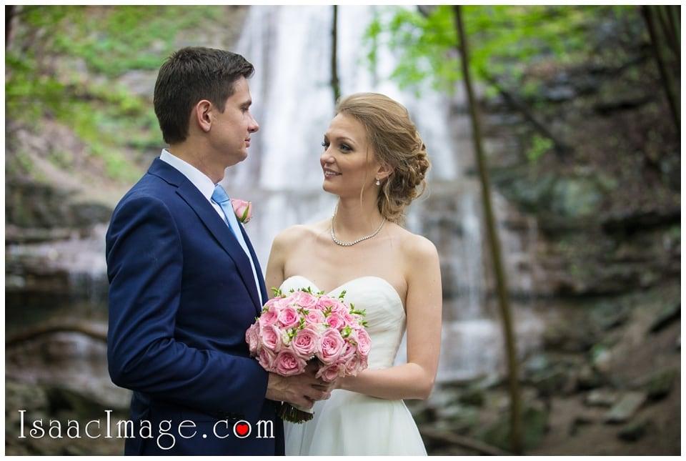 Ancaster mill Wedding Nataliya and Taras_0666.jpg