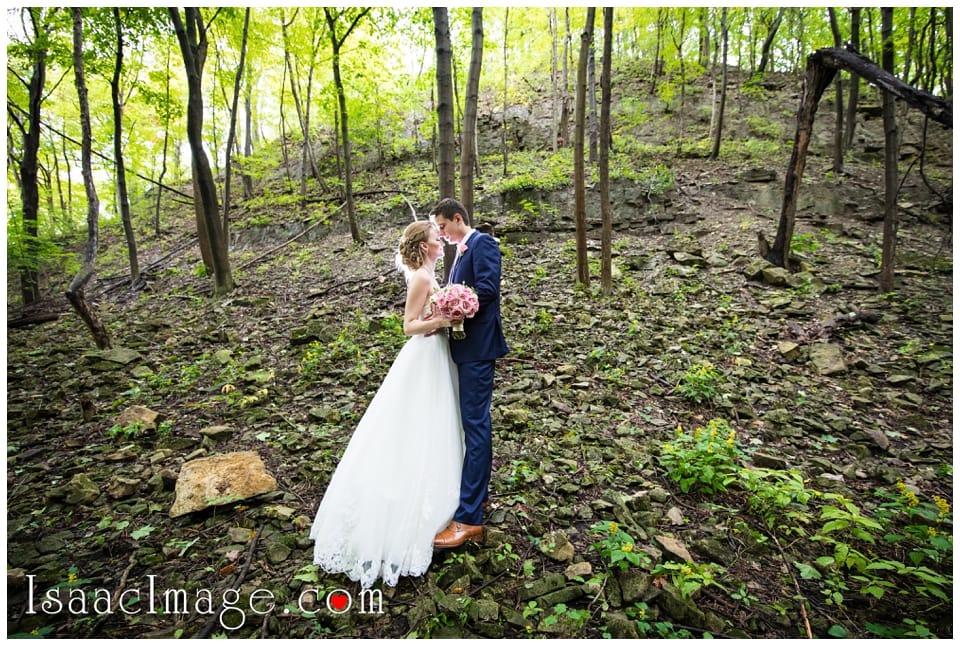 Ancaster mill Wedding Nataliya and Taras_0674.jpg