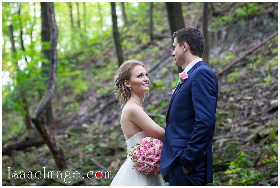 Ancaster mill Wedding Nataliya and Taras_0675.jpg